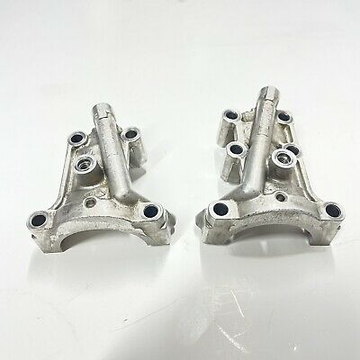 $149.95 • Buy 2003 Yz450f Yzf450 Yz 450f Wr450 Exhaust Cam Camshaft Cap Holder Retainer Set