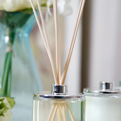 AU11.13 • Buy Natural Reed Home Diffuser Refill Rattan Stick Fragrance Oil Extension