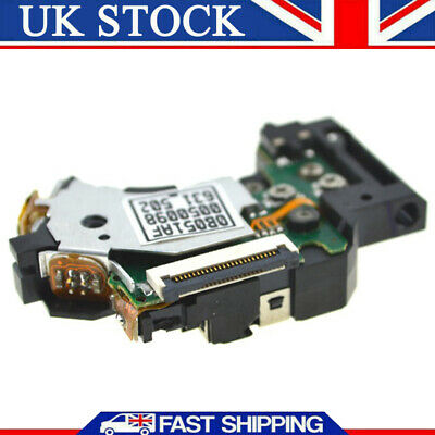 £10.99 • Buy PVR-802W Replacement Laser Lens Repair Parts For Sony PlayStation 2 PS2 Slim