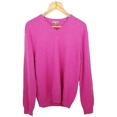 £100 • Buy N Peal Cashmere New