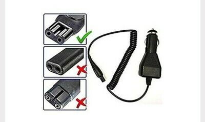 AU19.13 • Buy Electron Car Cord Adapter For Philips Shavers