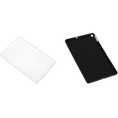 AU12.21 • Buy Tablet Case For ALLDOCUBE Iplay30/Iplay30 PRO Tablet 10.5 Inch Silicone Cas G5M8