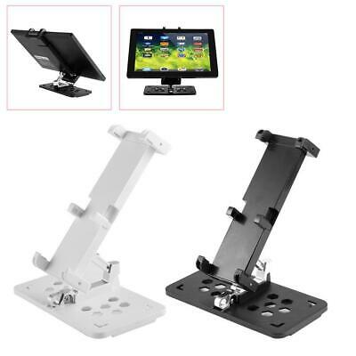 AU26.01 • Buy Foldable Tablet Bracket Phone Holder For DJI Mavic Pro Phantom Drone Quacopte XF