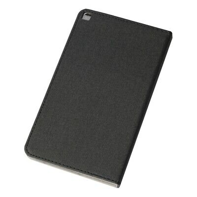 AU12.82 • Buy Tablet Case For ALLDOCUBE IPlay 8T 8 Inch Tablet Protection Case Anti-Drop  A6D1