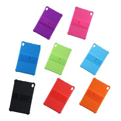 AU17.28 • Buy Silicone Case For ALLDOCUBE IPlay40 Tablet 10.4 Inch Tablet Case Adjustable Z7H8