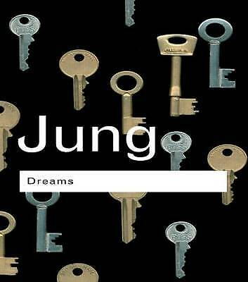 Dreams, Jung, C.G.,  Paperback • 15.02£