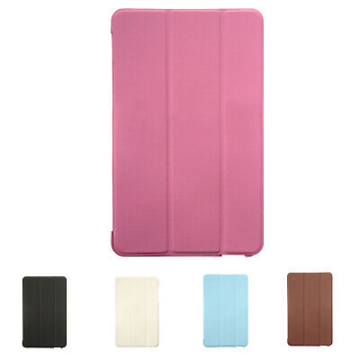 AU9.72 • Buy For Huawei MediaPad T1 8.0 Inch S8-701U Tablet Case Cover Stand Holder Ultr B8D3
