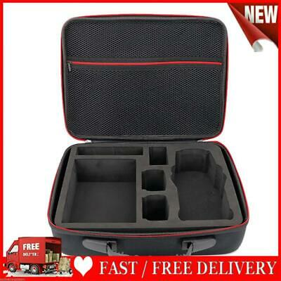 AU35.25 • Buy Carry Case Hard Shell Storage Bag For DJI Mavic 2 Pro/Zoom Drone Controller
