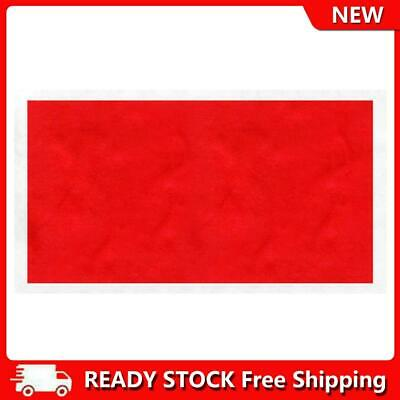 AU13.60 • Buy Christmas Table Cloth Dining Room Dinner Party New Year Table Runner Cover