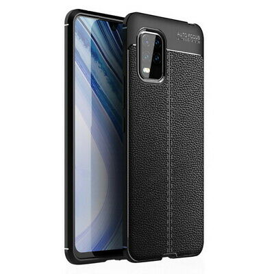 AU5.51 • Buy Case Cover For Xiaomi 11 Ultra CC9 Redmi Note 10  Pro Hybrid Shockproof Matte