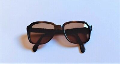 AU38.14 • Buy Persol Ratti Sunglasses From The 60 S