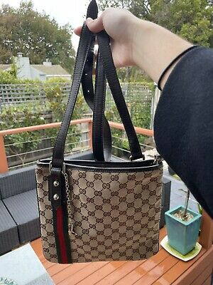 AU400 • Buy Gucci Shoulder Bag