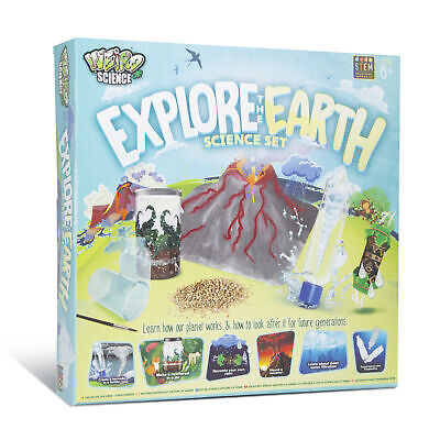 £9.99 • Buy UV Counterfeit Fake Bank Note Banknote Money Forgery Detector Checker Tester