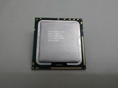 $ CDN12.08 • Buy Intel SLBCH Core I7-920 2.66GHz LGA 1366 Desktop CPU