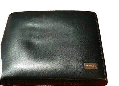 AU19.90 • Buy Oroton Leather Wallet