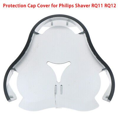 $ CDN1.91 • Buy 1Pcs Shaver  Replace Head Protection Cap Cover For Philips Shaver RQ11 RQ1 L~~