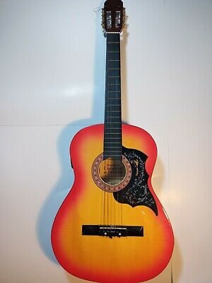 $ CDN100 • Buy Electric Guitar With Case