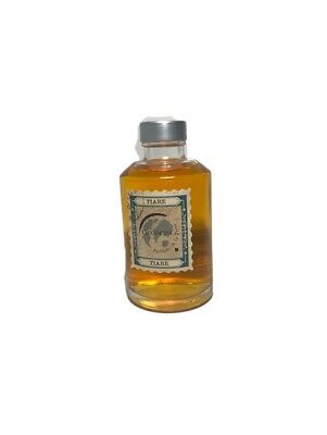 AU64.35 • Buy Geodesis TIARE Reed Diffuser REFILL Home Fragrance Full Size