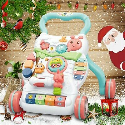 £16.59 • Buy Square Gorgeous LED Crystal Ceiling Down Lights Panel Wall Kitchen Bathroom Lamp