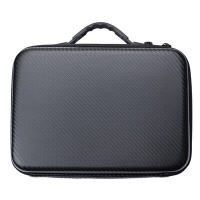 AU34.96 • Buy For Spark Carrying Case Bag Waterproof Storage Box For DJI Spark & Acessory Uk