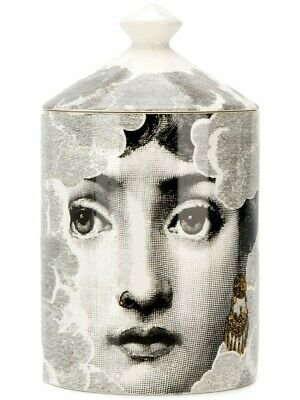 £134.52 • Buy FORNASETTI Scented Candle NUVOLA GOLD 300g
