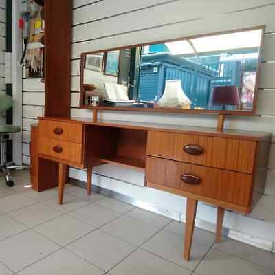 £200 • Buy Second Hand Furniture