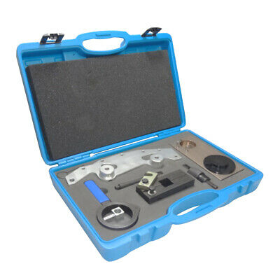 $142.99 • Buy Camshaft Alignment Timing Tool Kit With Double Vanos Fit M42,M52TU,M44,M50,M52
