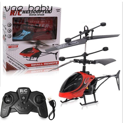 £16.43 • Buy RC 901 2CH Drone Mini Helicopter Radio Remote Control Aircraft  Micro 2 Channel