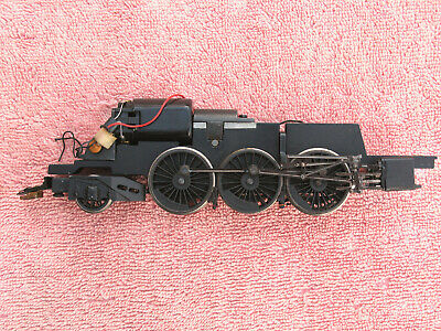 £7.50 • Buy Hornby: Motorised Chassis - Lms 'coronation' Class Loco - 5-pole Motor - Working
