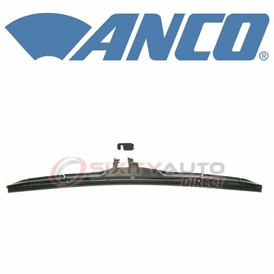 $21.50 • Buy ANCO Front Right Wiper Blade For 2006-2010 Infiniti M35 - Windshield Xp