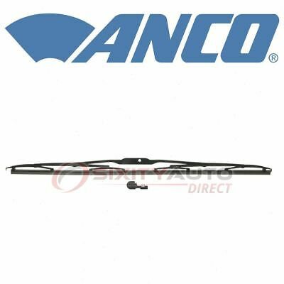 $14.04 • Buy ANCO Front Left Wiper Blade For 2006-2010 Infiniti M35 - Windshield Kw