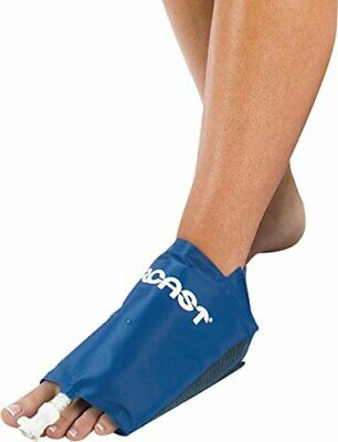 £64.17 • Buy DonJoy Aircast Cryo/Cuff Cold Therapy Foot Cryo/Cuff Large