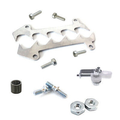 £8.99 • Buy Chain Adjuster Tensioner Bearing Spike Fit STIHL 017 023 025 MS180 Chainsaw