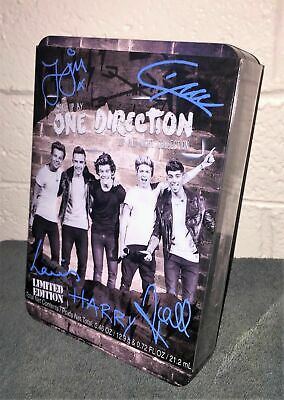 £19.99 • Buy One Direction Limited Edition Up All Night Makeup Set Collection