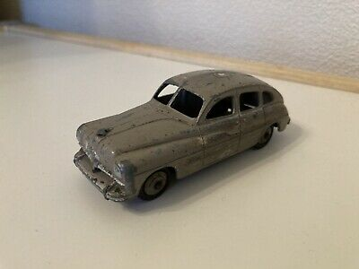 £9.99 • Buy FRENCH DINKY Toys Ford Vedette