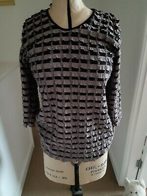 £1 • Buy Forever By Michael Gold Top Medium