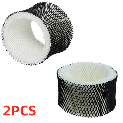 $ CDN15.70 • Buy New Humidifier Filter Compatible With Holmes HM1645 & HWF62 , Filter B  2 Pack