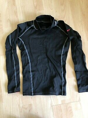 £20 • Buy Rooster Sailing Polypro Junior 3XS Top - 7 - 8 Years Old