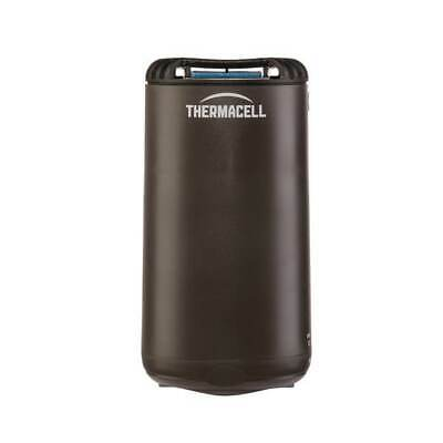 $20 • Buy Thermacell MR-PSG Patio Shield Mosquito Repeller - Free Shipping