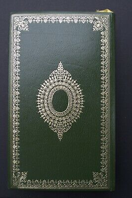 £82.50 • Buy Heron Books Centennial Edition - Complete Works Of Charles Dickens - 35 Volumes