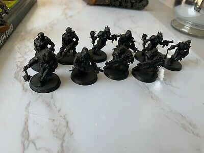 £10 • Buy Chaos Cultists