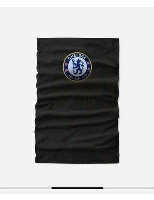 £4.99 • Buy Chelsea Snood Face Covering AdultNew
