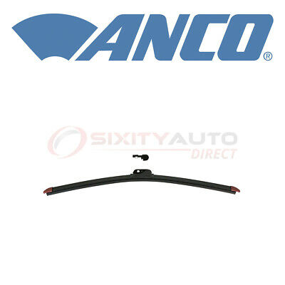 $34.38 • Buy ANCO Winter Extreme Windshield Wiper Blade For 2006-2008 Infiniti M35 3.5L Zk