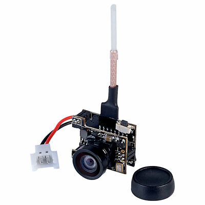 £14.69 • Buy Airgineers Micro-Drone FPV Camera And Transmitter