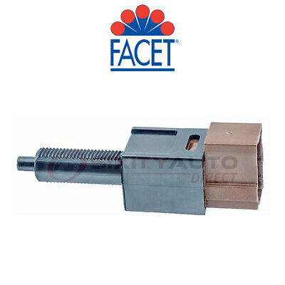 $32.19 • Buy Facet 7.1265 Clutch Starter Safety Switch For 25300-4M400 25300-AT30A Sr