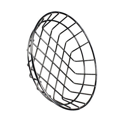£5.43 • Buy Fast Food Baskets Accessories Made Of Comfortable Stainless Steel