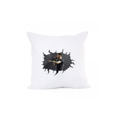 £13 • Buy Liam Payne 1D One Direction TPWK Pillow Case Cushion Cover Sofa Decor