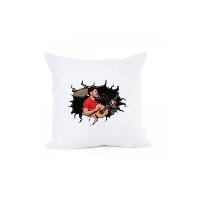 £13 • Buy Niall Horan 1D One Direction TPWK Pillow Case Cushion Cover Sofa Decor