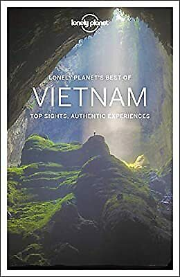 £3.08 • Buy Lonely Planet Best Of Vietnam (Travel Guide), Lonely Planet & Stewart, Iain & At