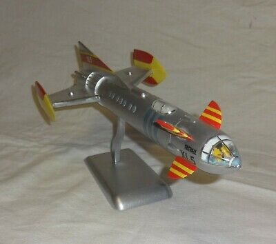 £181.08 • Buy Fireball XL5,Large Model,Gerry Anderson,17 Inches Long.